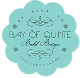 Bay of Quinte Bridal Boutique