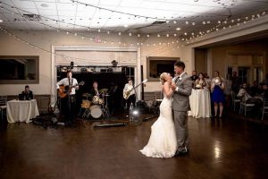 Best Father Daughter Custom Song DCF Wedding Music Live Band & DJ Toronto, GTA & Southern ON