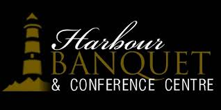 Harbour Banquet Centre Weddings