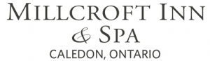 DCF Wedding Music Performs Weddings At Millcroft Inn and Spa, Caledon, ON