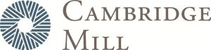 Cambridge Mill Logo