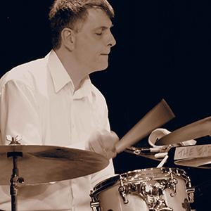 DCF Wedding Music Band Member Dave ONeill