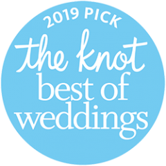 DCF Wedding Music Best Of The Knot Award